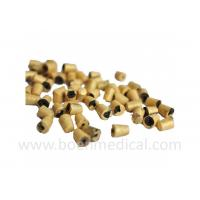 Quality Manufacture Smokeless Moxa Cone High Quality Smokeless Moxa Cone Smokeless Charcoal Moxa Cones for sale