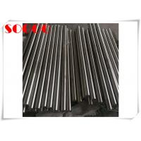 Quality UNS R30605 Cobalt Based Alloys Forging Round Bar Oxidation Resistance Nc050 for sale