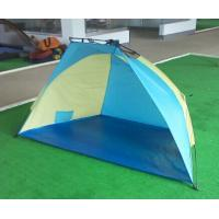Quality Fishing Tent Automatic Fishing Tent Camping Tent Family Tent Travel Tent Outdoor Tent Beach Tent Picnic Tent Tour Tent for sale