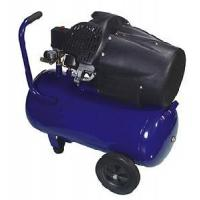 Quality Oil-Free Piston Air Compressor 50L St601952 for sale