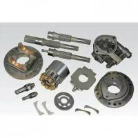 skf 6309 c3 for sale