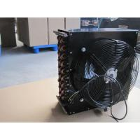 Buy cheap Air cooled air coolers from wholesalers