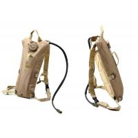 Quality Green, Desert Military Tactical  Bags Hydration BackPack for Water 2.5L, 3L for sale