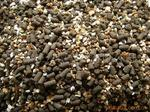 Buy expanded vermiculite at wholesale prices