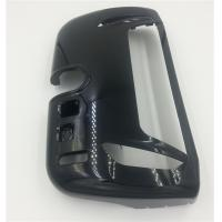 Quality Highly Polishing Custom Mold Services , AirCraft Precision Plastic Molding for sale