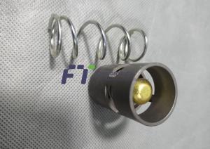 Quality 2901006800 Screw Air Compressor Spare Parts for sale