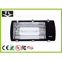 Quality Fluorescent Induction Tunnel Lighting 80W - 150W for Highway / Parking Lot for sale