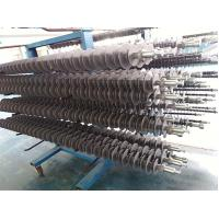 Quality 330KV Composite  Insulator With Gray Sheds For Power Transmission Line for sale