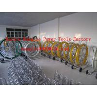 Quality fiberglass push pull,push pull ,duct rodder for sale