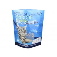 Quality Polypropylene Animal Feed Packaging for sale