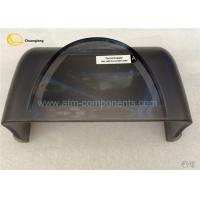 Quality Metal Detection ATM Anti Skimming Devices For Card Safety Plastic Material for sale