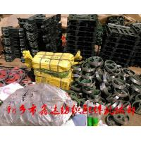 China Shuttle loom parts for 1511 and 1515 type,44,56,63,75 inch textile machine parts on sale