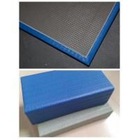 Quality Home grappling tatami mat for sale