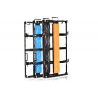Buy RTO-P6.25S 500x1000 Arc Best-Seller and Popularly Adopted Rental Solution, Quick at wholesale prices