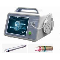 Quality Professional Skin Tags Removal ,  Diode Laser Facial Spider Vein Removal Machine for sale