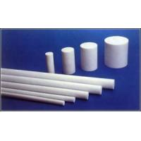 China Polytetrafluoroethylene (PTFE) Rod on sale