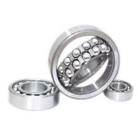Quality Engine Mechanical Self Aligning Ball Bearing Deep Groove 2310 P4 P5 P6 for sale