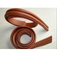 Quality PZ Expandable Swelling Rubber Water Stop Strip for sale