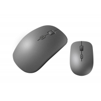 Quality Iflytech AI 112 Languages Mouse Mini PC Accessories for sale