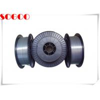 Quality UNS N06075 Nimonic Alloy , TiAl Alloy Grade Nimonic 75 For Electric Power for sale