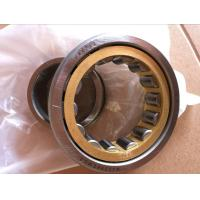 Quality cylindrical roller bearing NJ2208EMC3 bearing 40mm* 80mm* 23mm bearing for sale