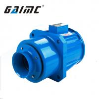 Quality GMF500 IP68 open channel Submersible electromagnetic flow meter for sale