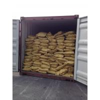 Quality Professional Bio Agro Chemicals Bensulfuron Methyl CAS 83055-99-6 10% 30% WP for sale