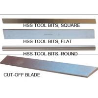 Quality JWT HSS Tool Bits-Professional manufacture,best material for sale
