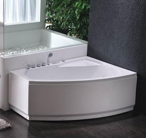 portable bathtub for elderly joy studio design gallery