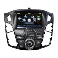 ford focus head unit sony. Black Bedroom Furniture Sets. Home Design Ideas