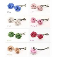 Buy cheap cloth/garment/headwear lace accessory from wholesalers