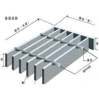 China Perforated Steel Grate Mesh , Stainless Steel Galvanized Steel Grid Mesh Flooring  For Water Drain Drainage Way on sale