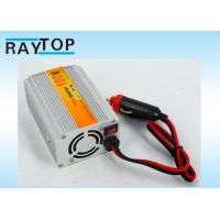 Quality AC Car Power Inverter CE 100w Power Supply Inverter For VCD , DVD , TV , Computer for sale