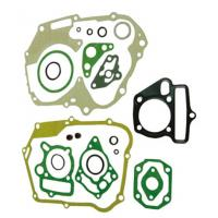 Quality HONDA WAVE110   MOTORCYCLE FULL GASKET for sale