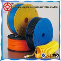 """Quality 1/4"""" OD x 100ft  Nylon tubing resists crushing hot sales made in China for sale"""