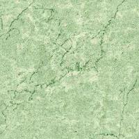 China Green Glazed Ceramic Wall Tile with Thickness of 7.8mm, Measures 40 x 40cm on sale