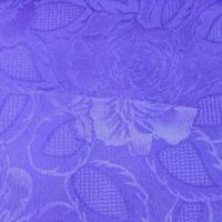 Buy cheap Jacquard fabric for mattress, made of 100% polyester from wholesalers