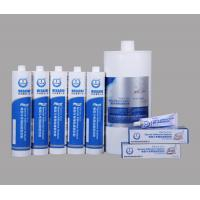 Quality RoHS certified with High performance Silicone for thermal conductive material for sale