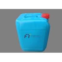 Quality Mineral Based Semisynthetic Screw Air Compressor Oil for sale