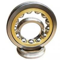 skf sy507m for sale