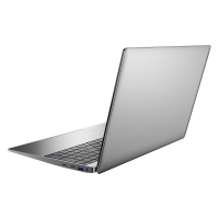 """Quality 2021 New Design Factory Wholesale Price Cheaper Laptops Good Quality Core I7 Laptops 258GB 15.6"""" Thin Win 10 Laptops for sale"""