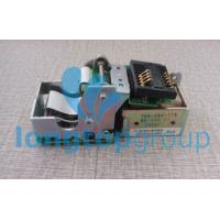 Quality IMCRW Card Reader IC Contact Set 009-0022326 Of NCR ATM Spare Parts In Silver Color for sale