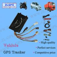 China gps vehicles tracking  for 900e gps tracker on sale