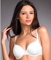 Quality Comfortable Hand Wash 34B - 42E Fashion OEM ODM Padded Plus Size Convertible Bra For Lady for sale