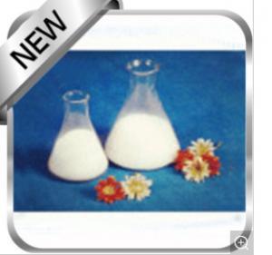 China Pure Anti Estrogen Steroids Clomifene Citrate Clomid For Bodybuilding CAS 50-41-9 on sale