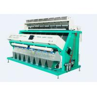 Quality corn processing machine,color sorter machine for corn,maize color sorting solution for sale