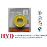 TAP malleable iron pipe fitting China supplier