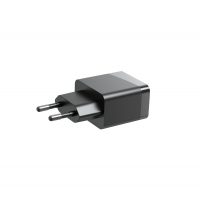 Quality ErP 12W AC100V OEM Dual Ports USB Charger 5V2.4A for sale