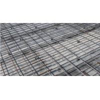 "Quality 3/4"" Welded Wire Mesh for sale"