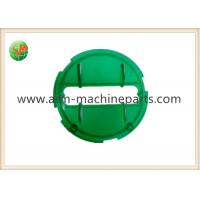 China NCR Automated Teller Machine ATM Anti Skimming Device Green or Customized on sale